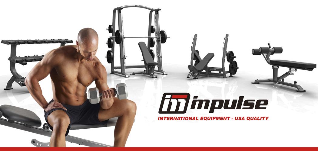 impulse-fitness-bench