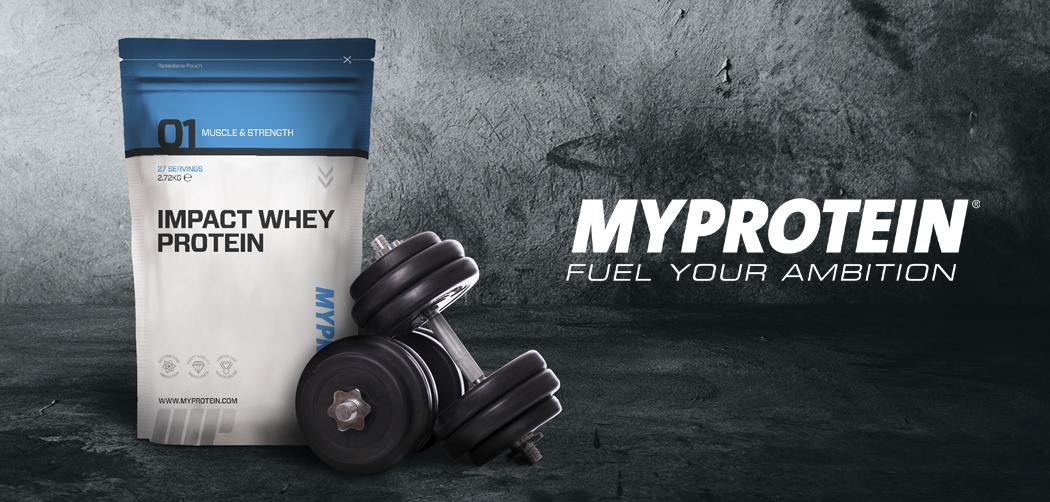myprotein3